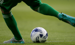 Best Football Betting Tips for Punters Online