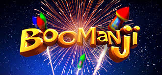A Brief Overview of Boomanji Slot for Players Online