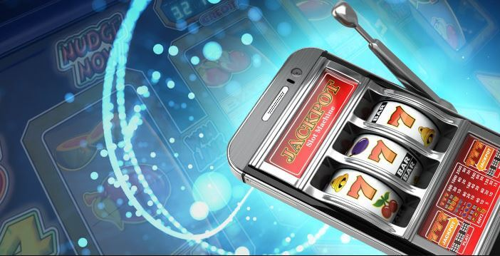 The Explanation of Free Mobile Casino Games Online