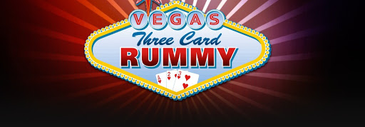 Mobile Vegas Three Card Rummy is Calling New Players