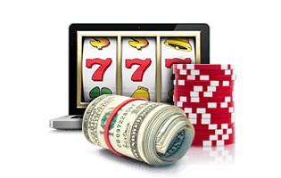 Enjoy Slots Online for Real Money Gaming Entertainment