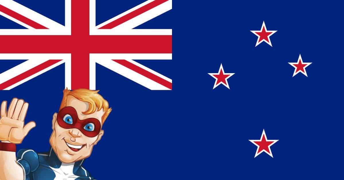 Play It Your Way at an Online Casino New Zealand