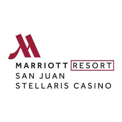 Find Out Everything About San Juan Marriott Resort & Stellaris Casino