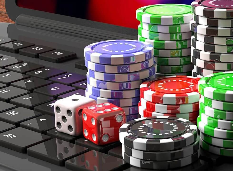 An Introduction to Playing Online Casino Games for Real Money