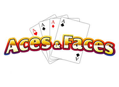 Time to Take a Look at Aces and Faces Video Poker